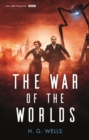 The War of the Worlds : Official BBC tie-in edition - eBook