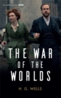 The War of the Worlds : Official BBC tie-in edition - Book