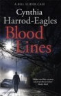 Blood Lines : A Bill Slider Mystery (5) - Book