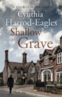 Shallow Grave : A Bill Slider Mystery (7) - Book