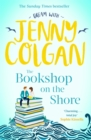 The Bookshop on the Shore - Book