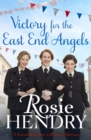 Victory for the East End Angels - eBook