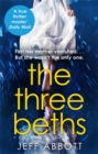 The Three Beths - Book