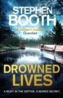 Drowned Lives - eBook