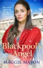 Blackpool's Angel - Book