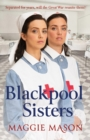 Blackpool Sisters - eBook