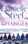 Changes - Book