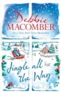 Jingle All the Way - eBook