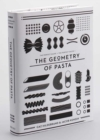 The Geometry of Pasta - Book
