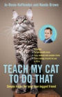 Teach My Cat to Do That - eBook