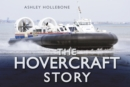 The Hovercraft Story - Book