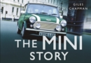 The Mini Story - Book