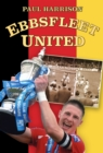 Ebbsfleet United - Book
