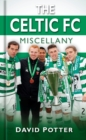 The Celtic Miscellany - Book