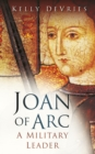 Joan of Arc: A Military Leader - eBook