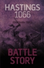 Battle Story: Hastings 1066 - Book