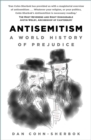 Anti-Semitism - eBook