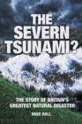 The Severn Tsunami? : The Story of Britain's Greatest Natural Disaster - Book