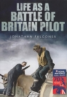 Life as a Battle of Britain Pilot - eBook