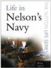 Life in Nelson's Navy - eBook