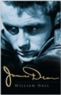 James Dean - eBook