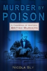Murder by Poison - eBook