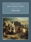 The Spy : Nonsuch Classics - eBook