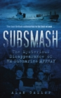 Subsmash - eBook