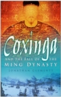 Coxinga and the Fall of the Ming - eBook