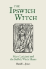 The Ipswich Witch - eBook