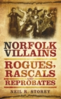 Norfolk Villains - eBook