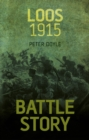Battle Story: Loos 1915 - eBook