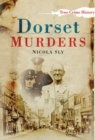 Dorset Murders - eBook