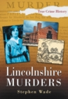 Lincolnshire Murders - eBook