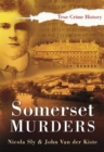 Somerset Murders - eBook