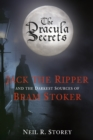 The Dracula Secrets - eBook