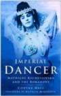 Imperial Dancer - eBook