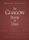 The Glasgow Book of Days - eBook