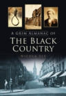 A Grim Almanac of the Black Country - eBook