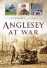Anglesey at War - eBook