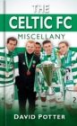 The Celtic Miscellany - eBook