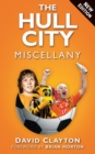 The Hull City Miscellany - eBook