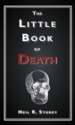 The Little Book of Death - eBook