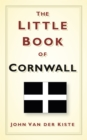 The Little Book of Cornwall - eBook