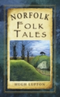 Norfolk Folk Tales - eBook