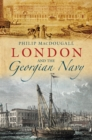 London and the Georgian Navy - eBook