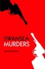 Swansea Murders - eBook