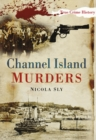 Channel Island Murders - eBook