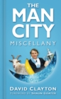 The Man City Miscellany - eBook