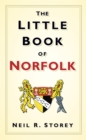 The Little Book of Norfolk - eBook